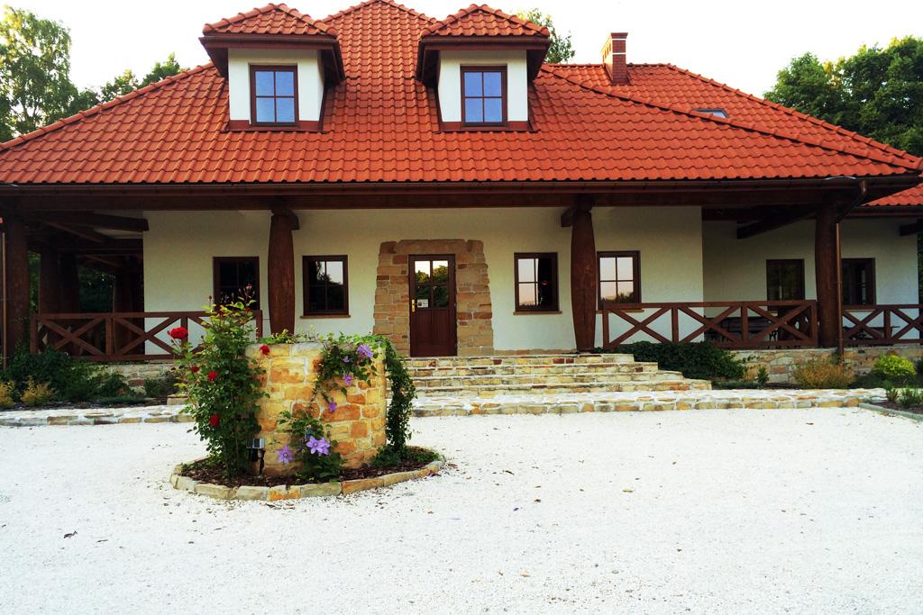 zdj¦Öcie-2
